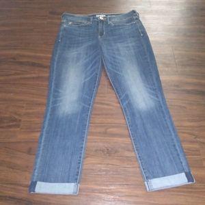 Denizen by Levi's Women's Jeans Size 5 👖